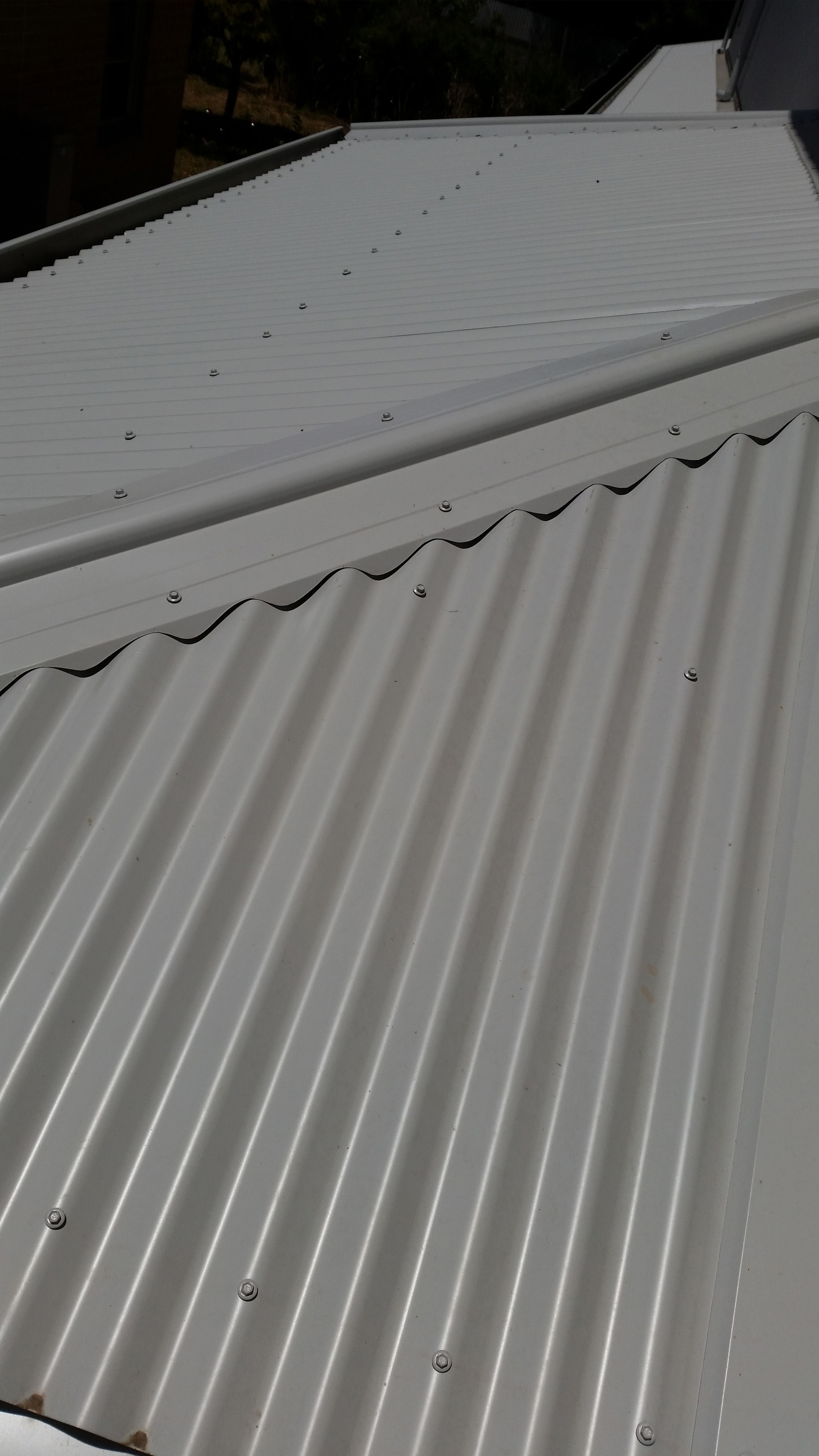 Blog Top Edge Roofing